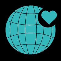 Kind Traveler | Social Profile