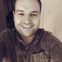 Ian Curwen | Social Profile