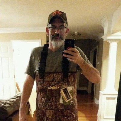 Tim Dunbar  | Social Profile