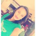 leandra_reynoso (@019_leandra) Twitter