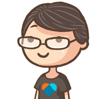 Philip Tan | Social Profile