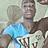 amuy_ayuteh49