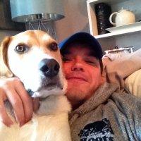 Geoff McFadzean | Social Profile