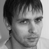 dfilatov_