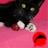 @1Clumsycat1