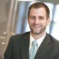 Justin Staub, EdD | Social Profile