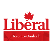 Toronto-Danforth Liberals