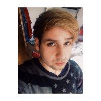 skylar_mason