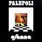 palepoli1973
