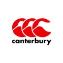 Photo of Canterbury_USA's Twitter profile avatar
