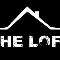 The Loft   Social Profile