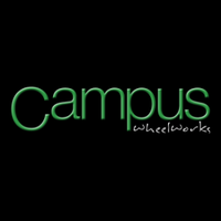Campus WheelWorks | Social Profile