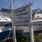 OutboardXchange