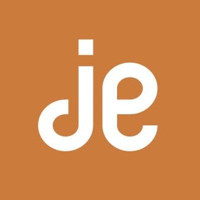 Jon Erickson | Social Profile