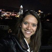 Jenna Hagglund | Social Profile