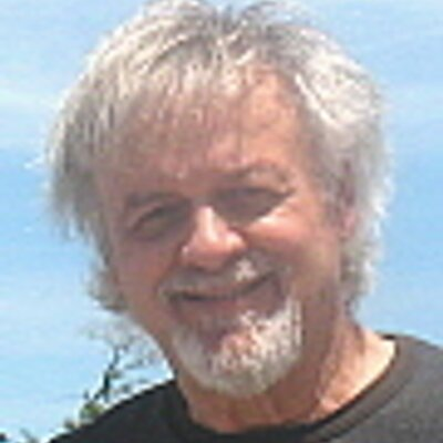 Ed LaRose   Social Profile