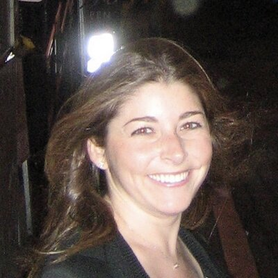 Carly Feingold   Social Profile