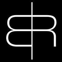 Bush|Renz | Social Profile