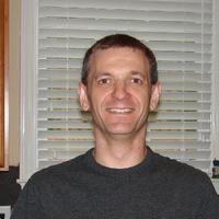 Monte Freeman | Social Profile