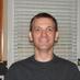 Monte Freeman's Twitter Profile Picture