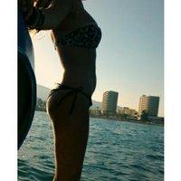 @LauraEspejo3
