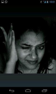 Roshni Social Profile