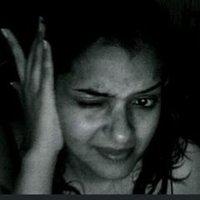 Roshni | Social Profile