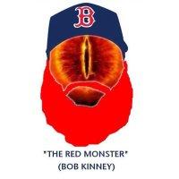 Bob Kinney | Social Profile