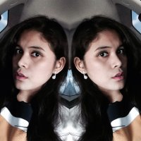 Fika Minata Putri | Social Profile
