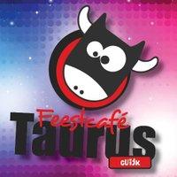 cafe_Taurus
