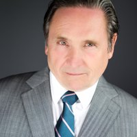 Carl Darchuk | Social Profile