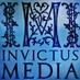 INVICTUS MEDIA's Twitter Profile Picture