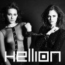 HellionMag