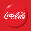 CocaColaMx