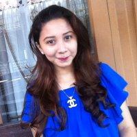 BILA∞ | Social Profile