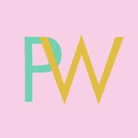 Permanent Weekend | Social Profile