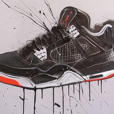 Sneaker Consultants | Social Profile
