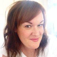 Julie Robinson | Social Profile