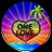 @onelovemarket
