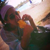 Uzma Lodhi | Social Profile