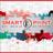 Smart Print Padang