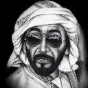 khalid AʟSƕα̣̣м̇Si (@000kloood99) Twitter