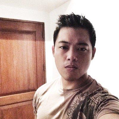 Rico Sta. Cruz   Social Profile