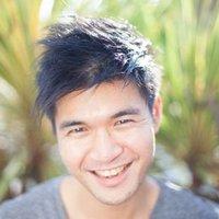 calvin_lau | Social Profile