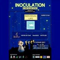 @inoculation2014