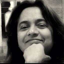 manishalakhe Social Profile