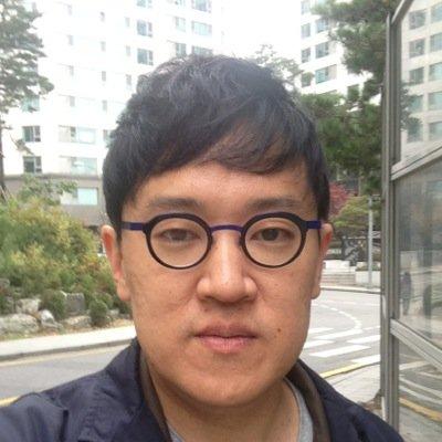 sungsoo,kim | Social Profile