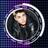 MTVStarsJuxtin profile