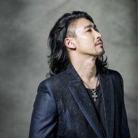 신성우 shin sungwoo   Social Profile