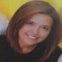 Rawan Shamayleh | Social Profile